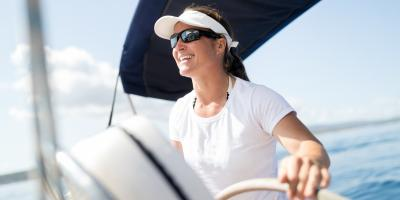 5 Tips to Prepare Your Boat for Spring & Summer, Irondequoit, New York