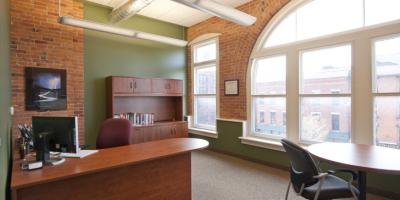 What Business Owners Should Know About Adaptable Building Design, Rochester, New York