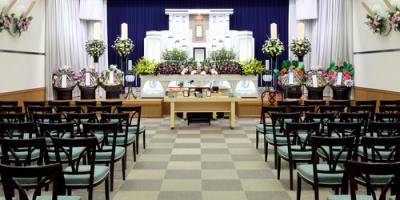 How to Write a Heartfelt Eulogy for a Celebration of Life, Greece, New York