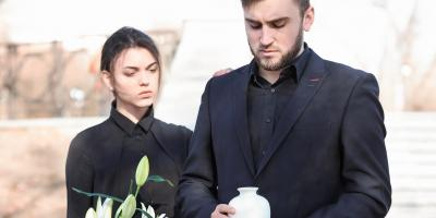 What You Need to Know About Cremation & Catholicism, Rochester, New York