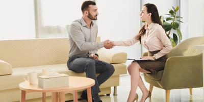 3 Things to Look for in a Drug and Alcohol Counselor, Rochester, New York