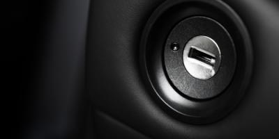 A DWI Lawyer on Interlock Ignition Devices in NY State, Rochester, New York