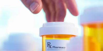 Can I Be Charged for Drugged Driving if I Have a Legitimate Prescription?, Rochester, New York