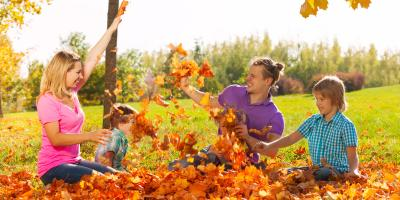 3 Tips for Parenting a Child With ADHD, Henrietta, New York