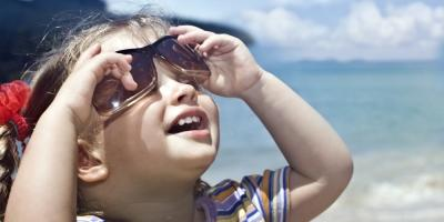 5 Tips From an Eye Specialist for Protecting Your Vision, Brighton, New York