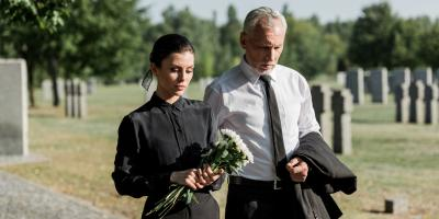 3 Tips for an Eco-Friendly Funeral, Rochester, New York