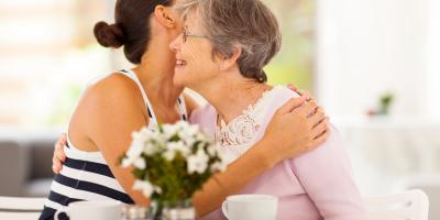 3 Ways to Talk to a Loved One About Funeral Pre-Planning, North Gates, New York