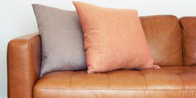 4 Myths About Owning & Caring for Leather Furniture, Victor, New York