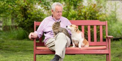Superieur GrandeVille Senior Living Community