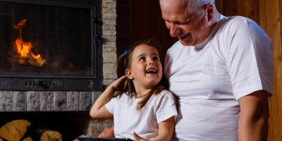 FAQ About Home Energy Assistance Program, Rochester, New York