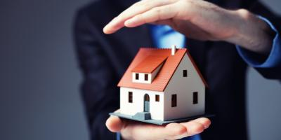 4 Common FAQs Regarding the Right Homeowners Insurance for You, Greece, New York