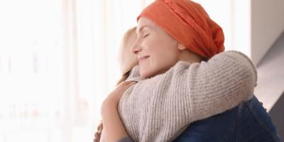 What to Know About Hospice Care for Lung Cancer, Auburn, New York
