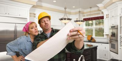 5 Home Improvement Questions to Ask Before Hiring a Remodeling Contractor, Perinton, New York