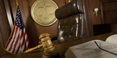 A Rochester Lawyer Discusses How to Prepare for Your Day in Court, Rochester, New York