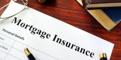 NY Mortgage Broker Explains How to Drop Private Mortgage Insurance, Barre, Vermont