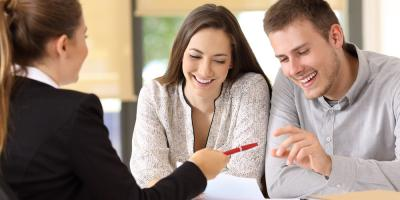 Curious About Mortgage Refinancing? Here Are the Answers to 4 FAQ, Amherst, New York