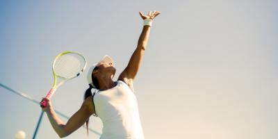 4 Spring Activities That Result in Sports Injuries, Rochester, New York
