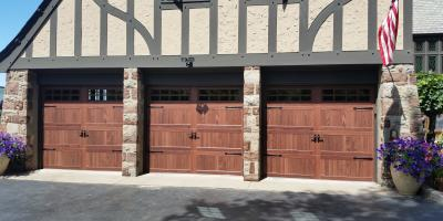 How to Renovate Your Garage on a Small Budget, Rochester, New York