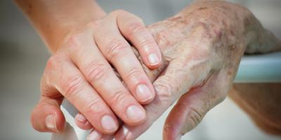 3 Tips for Talking to Your Loved Ones About Moving Into a Nursing Home, Rochester, New York