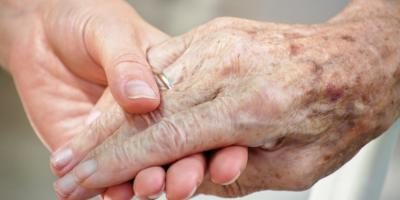 4 Warning Signs of Nursing Home Negligence , Rochester, New York