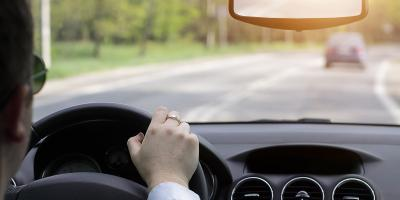 4 Important Auto Glass Laws in New York State, Rochester, New York