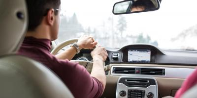 5 Causes of Bad Odors in Your Car, Greece, New York