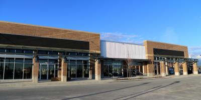 NY Experts Explain the 3 Different Types of Commercial Leasing, Rochester, New York