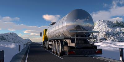 4 Tips for Storing Diesel Fuel, Rochester, New York