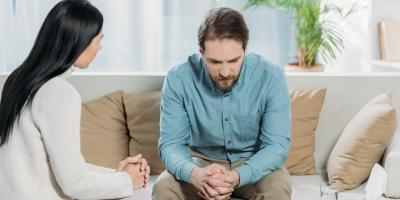 5 Strategies for Dealing an Addiction-Related Loss, Greece, New York