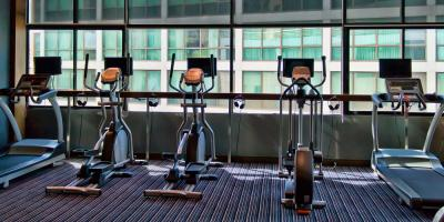 3 Reasons to Choose a Private Gym Membership, Penfield, New York
