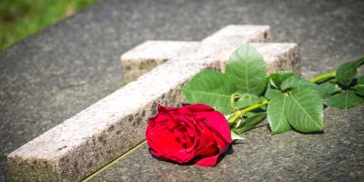 5 Top Materials for Headstones, Rochester, New York