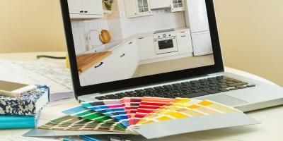 What's the Difference Between Kitchen Remodeling and Kitchen Renovating?, Rochester, New York
