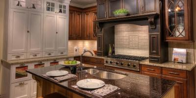 5 Best Home Remodeling Projects for the Winter, Brighton, New York