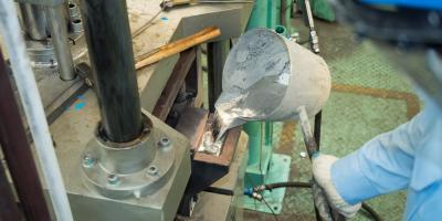 What Household Items Can Be Used in Metal Recycling?, Rochester, New York