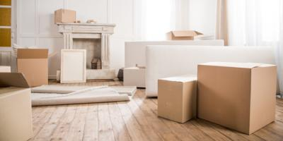 Rochester Moving Company Offers 3 Tips for a Successful Move, Rochester, New York