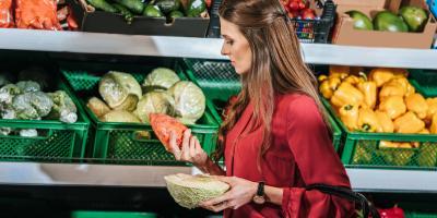 4 FAQ About GMOs, Henrietta, New York
