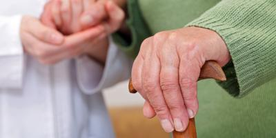 Choosing a Suitable Nursing Care Facility for Your Loved One, Rochester, New York