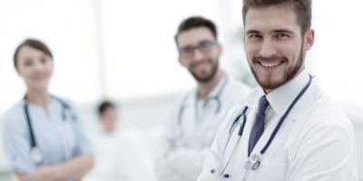 5 Questions For Your Prospective Orthopedic Surgeon, Rochester, New York