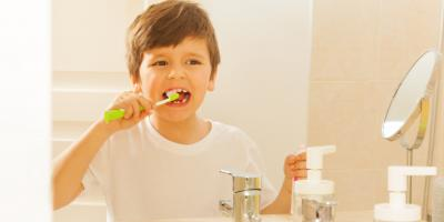 6 Preventive Dental Care Tips for Your Child, Gates, New York