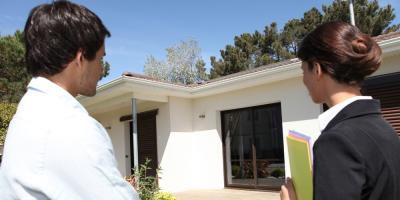 3 Qualifications You Need in a Real Estate Appraisal Company, Greece, New York