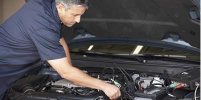 5 Signs Your Transmission Is Having Problems, Rochester, New York