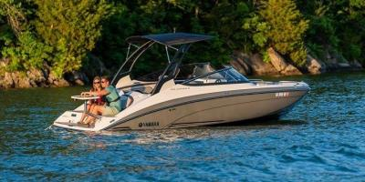 5 Tips for Buying a Used Boat, Irondequoit, New York