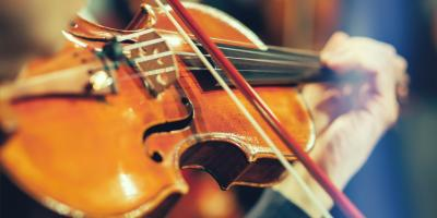 4 Tips for Maintaining Your Musical Instrument, Brighton, New York