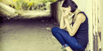 Therapist Shares 5 Tips for Coping With & Fighting Depression, Rochester, New York