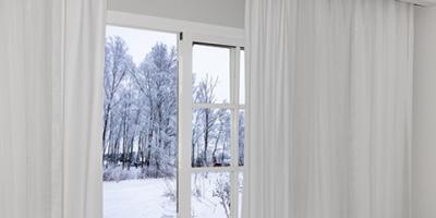 How a Window Replacement Will Keep Out the Cold This Winter, Rochester, New York