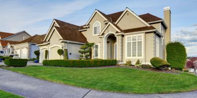 4 Ways Exterior Renovations Help Sell Your Home, Rochester, New York