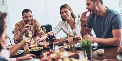 What to Know About a Gluten-Free Diet, Henrietta, New York
