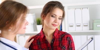 How to Prepare for Your First Pap Smear, Rochester, New York