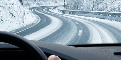 5 Car Features You Need in Winter From Your Luxury Auto Dealer, Queens, New York