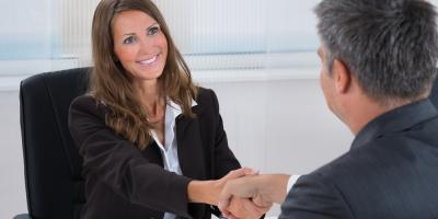 3 Ways a Real Estate Attorney Can Help Buy or Sell a Home, Rochester, New York